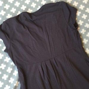 f24d738774d6e Dynabelly Dresses | Super Cute Maternitybreastfeeding Dress Sz Sml ...